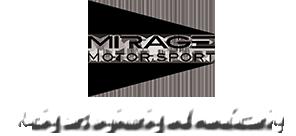 Mirage Motor Sport